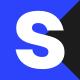 Logo Studio Slof