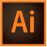 Studio Slof - Diensten - Webdesign - Illustrator