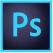 Studio Slof - Diensten - Website bouwen - Aptana