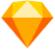 Studio Slof - Diensten - Webdesign - Sketch