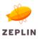 Studio Slof - Diensten - Webdesign - Zeplin