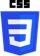 Studio Slof - Diensten - Website bouwen - CSS3