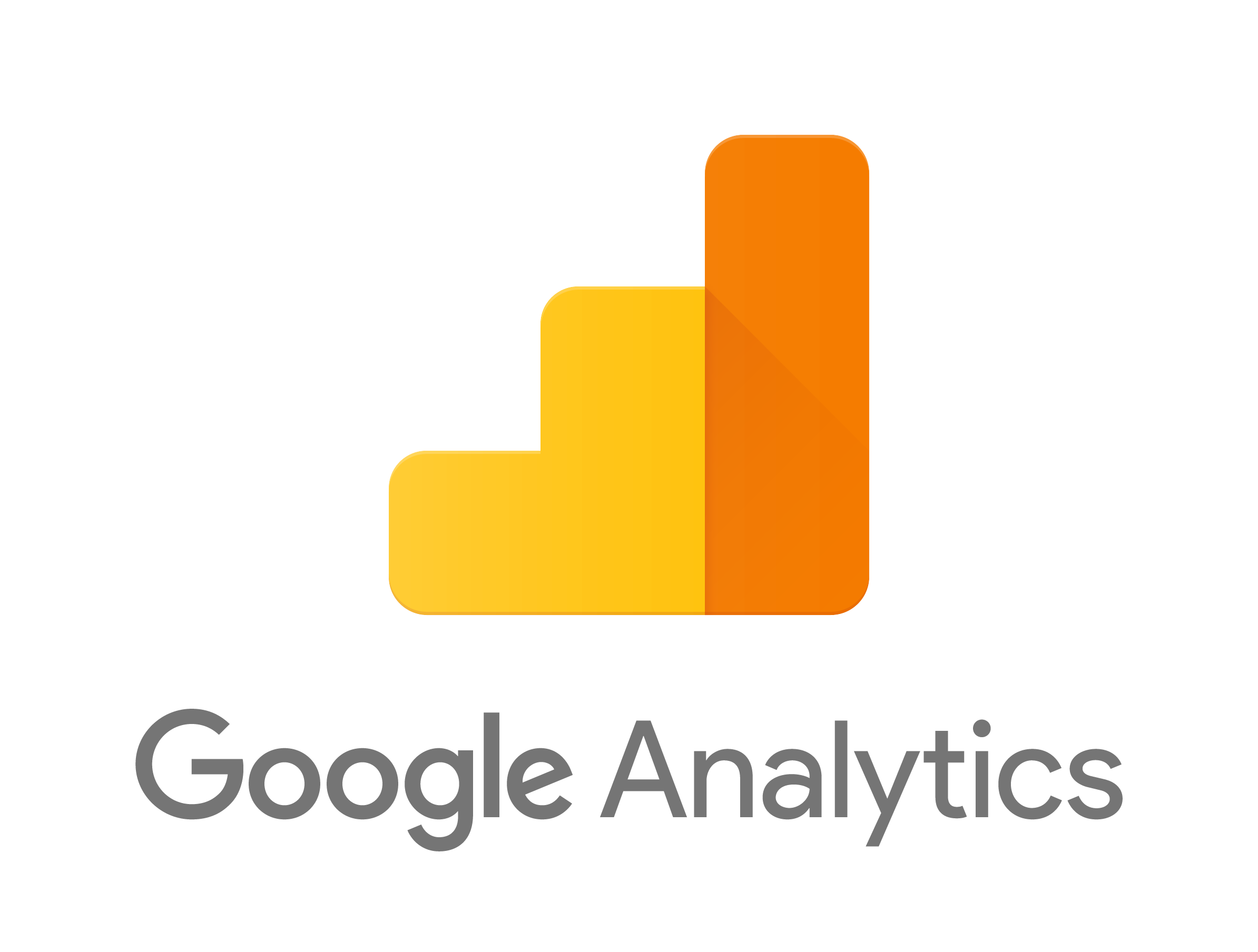 Studio Slof - Diensten - Google Ads - Analytics