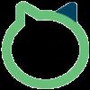 Studio Slof - Diensten - Website bouwen - Worpress